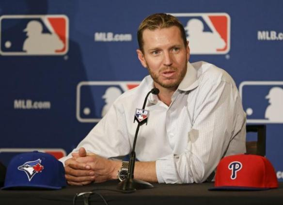 halladay-retires-baseball