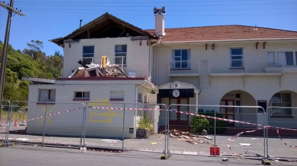 damagedhotel